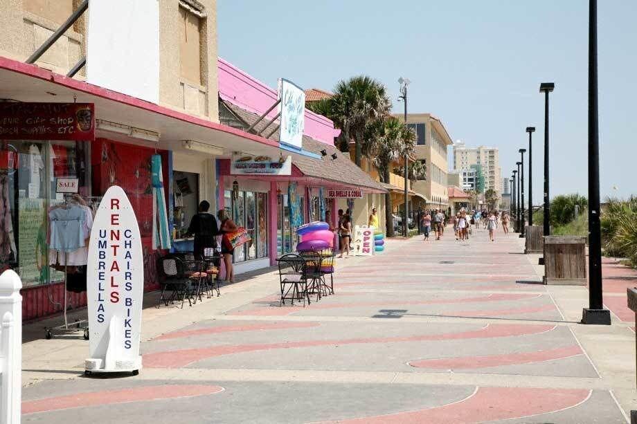 Jacksonville Beach Fl Hotels Pet Friendly