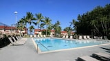 S and R Club 2 202 by RedAwning - Kailua-Kona Hotels