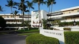Royal Sea Cliff 418 by RedAwning - Kailua-Kona Hotels