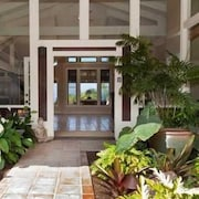 Keauhou Estates 185 by RedAwning