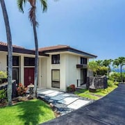 Keauhou Estates 189 by RedAwning