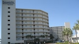 Seaside Beach & Racquet Club - Orange Beach Hotels