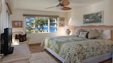 Up to 30 OFF through April Menehune Shores 424 by RedAwning - Kihei Hotels
