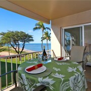 Up to 30 OFF through April Menehune Shores 424 by RedAwning