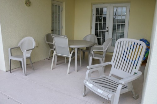 Check Expedia for Availability of Stay Close to Downtown Kissimmee ID306MML by RedAwning