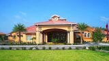 Bella Vida Resort 6 bed 5 bath 4507 by RedAwning - Kissimmee Hotels