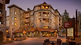One Village Place By Welk Resorts - Truckee Hotels