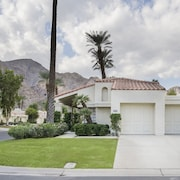 Refurbished 3BR Condo in Santa Rosa Cove in La Quinta by RedAwning