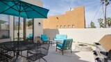Upscale Adobe Style House by RedAwning - La Quinta Hotels