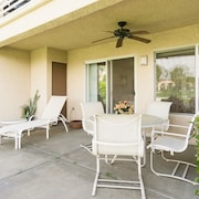 Cheery Condo in Exciting La Quinta by RedAwning