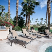 Lavish 4BR Home in La Quinta by RedAwning