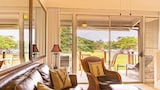 Hale Kai 209 by RedAwning - Lahaina Hotels