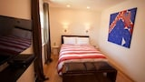 San Vicente 4 Bedroom House by RedAwning - Los Angeles Hotels