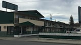 Discovery Inn - Grants Pass Hotels