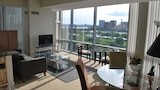 Charles River Executive Suites - Boston Hotels