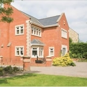 Durham Serviced Properties - Gamekeepers Mansion