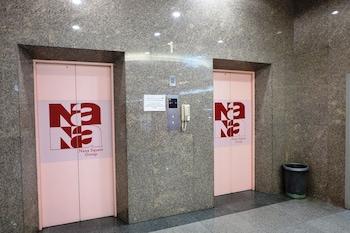 49 Nanasquare 4th Floor, Sukhumvit 3 Road, Wattana, Bangkok, 10110, Thailand.