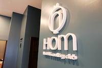Hom Hostel & Cooking Club (35 of 63)