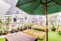 Hom Hostel & Cooking Club (7 of 63)