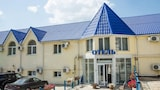Continental Hotel - Rostov-on-Don Hotels