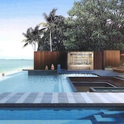 Celes BeachFront Resort - Koh Samui