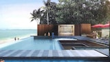 Celes BeachFront Resort - Koh Samui - Koh Samui Hotels