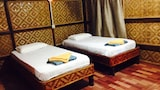 Nusa Holiday Village - Jerantut Hotels