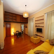 B&B Abogado Salerno