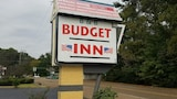 Budget Inn Brownsville - Brownsville Hotels