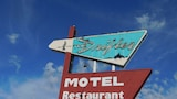 Drifter Motel - Silver City Hotels