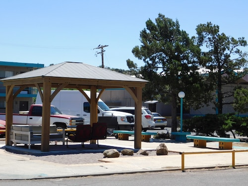 Great Place to stay Drifter Motel near Silver City