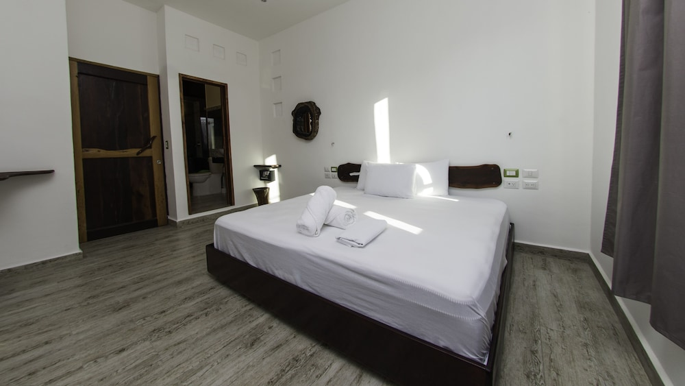 The Green Village Boutique Hotel Playa Del Carmen 2019 Room Prices