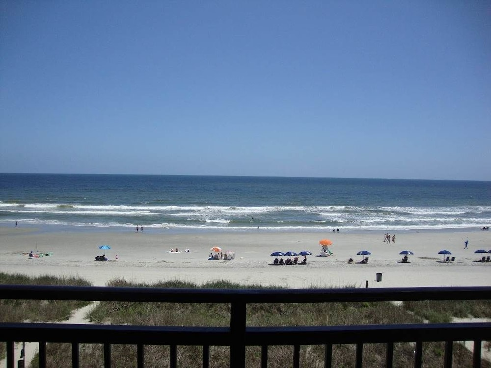 Book Crescent Dunes 304 By Redawning North Myrtle Beach Hotel Deals