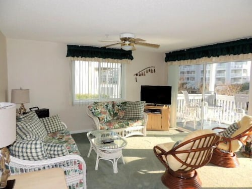 Great Place to stay Hidden Harbour 179U by RedAwning near Ocean City