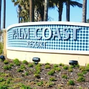 Palm Coast Resort 109 by RedAwning