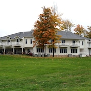 Red Maple Inn