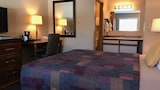 Lakeshore Inn & Suites - Anchorage Hotels