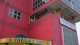 D'Valley Hotel - Lipis Hotels