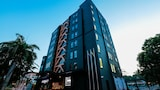 Lax Boutique Hotel - Klang Hotels