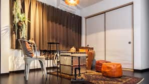 Biancheria da letto di alta qualità, ferro/asse da stiro, Wi-Fi gratuito