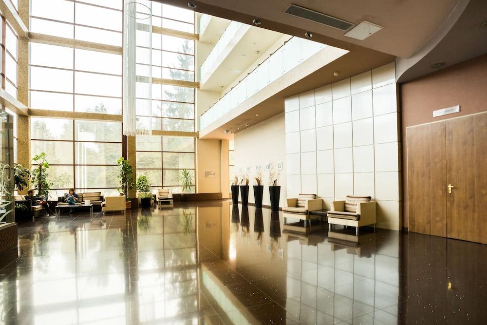 Титов атриум палас отель фото соус