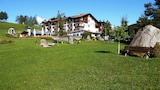 Hotel Pinei Nature & Spirit - Castelrotto Hotels