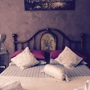 B&B Salerno Vintage