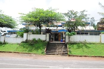 KSTDC Hotel Mayura Kauvery, Madikeri: 2020 Room Prices