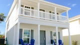 Southern Charm by RedAwning - Panama City Beach Hotels