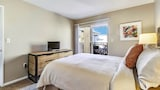 Enclave 1 304 by RedAwning - San Jose Hotels