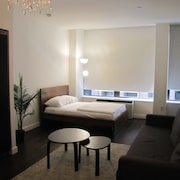 manhattan holiday rentals holiday homes in manhattan expedia