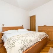 In the Center of Dubrovnik With Internet, Air Conditioning, Parking, Terrace