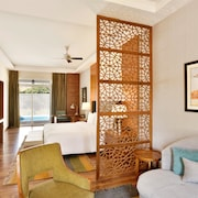 The Westin Pushkar Resort & Spa