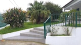 Villa in Sao Roque With Terrace, Parking, Washing Machine - Sao Roque Hotels